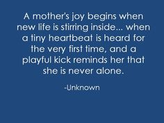 Pregnancy mom quotes.  Ankura Hospitals is a chain of super-specialty hospitals for women and children in the cyber city of Hyderabad.