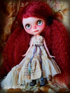 Little Miss...   Flickr - Photo Sharing!