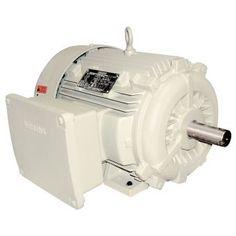 Motor monofásico de 3 HP baja Siemens Motor monofásico de 3 HP Baja Siemens  - Potencia: 3 HP - Baja velocidad - Uso general - Armazón 182 T - Motor de arranque por capacitor 4 polos. - Tensión nominal: 127 V - 220 V  • Motor monofásico cerrado con ventilación exterior.