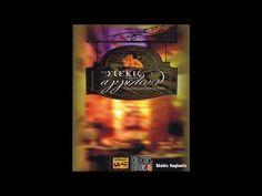 Χασάπικο 24 - Τα Καλύτερα Χασάπικα Τραγούδια (reloaded) - YouTube Greek Music, Youtube, Traditional, World, The World, Youtubers, Youtube Movies