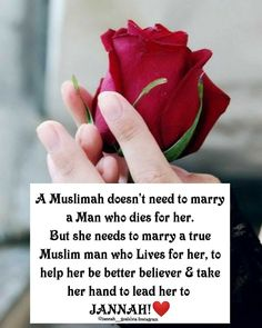 Successful Marriage Quotes, Happy Marriage Quotes, Islamic Quotes On Marriage, Muslim Couple Quotes, Muslim Love Quotes, Love In Islam, Ali Quotes, Girly Quotes, Good Life Quotes