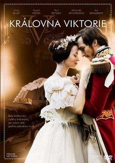 Královna Viktorie download