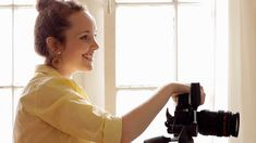 Online Courses 100% OFF Coupons Codes: Make a Living as a Portrait Photographer