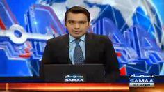 HeadLines News 3 AM 20 December 2014 Samaa News Tv