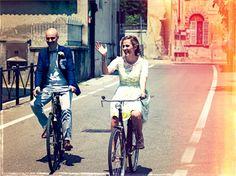 Nozze green: il matrimonio a impatto zero - Style.it