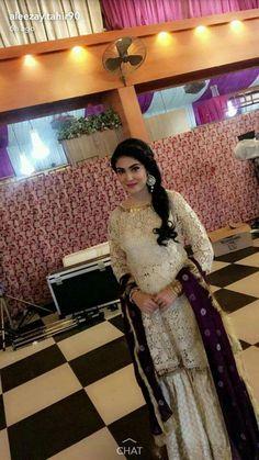 Dress Styles, Fashion Dresses, Sari, Wedding Dresses, Fashion Show Dresses, Saree, Bride Dresses, Bridal Gowns, Clothing Styles