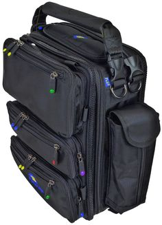 Discover the BrightLine Bags FLEX system which allows you to build custom bags for the things you care about. Build your best bag today! Hiking Backpack, Backpack Bags, Laptop Carrying Case, Flight Bag, Range Bag, Men's Backpacks, Vintage Canvas, Best Bags, Custom Bags