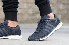 promo code b925d 65de6 The adidas adiZero Prime Boost Midnight is now available for purchase.  Check out the tonal colorway here.