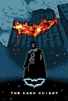 8 bit art - Google Search