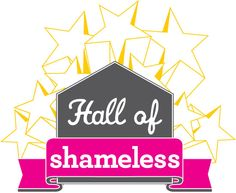 """Join the Hall of Shameless. """"Shameless has no corporate backers and we want to keep it that way. As an independent magazine, Shameless has the freedom to fulfill our mandate of creating content that empowers youth to be curious, to be brave, to think critically and creatively and to trust themselves. Shameless fills an important niche in media for today's young people."""""""