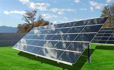 Going Green Renewables is the best solar panel installation company in slough, Windsor and Wokingham. For the best solar panel services call on 07738 000480