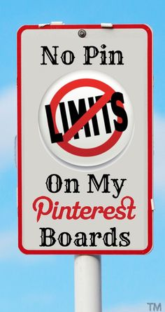 Welcome to my Boards, I have absolutely No Pin Limits on any of my Boards, so please Pin as much as you like, as often as you like, Thank you 😊 Cute Images, Street Signs, Up Girl, Funny Facts, Bible Scriptures, Christian Quotes, Picture Quotes, As You Like, Welcome