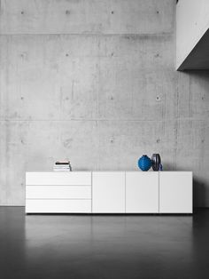 Sideboards | Aufbewahrung | Nex | Piure | Studio Piure. Check It Out On  Architonic