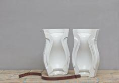 L 1210 Porcelain, Design, Home Decor, Porcelain Ceramics, Decoration Home, Room Decor, Home Interior Design, Home Decoration
