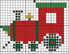cross stitch homespun collectibles - Pesquisa Google