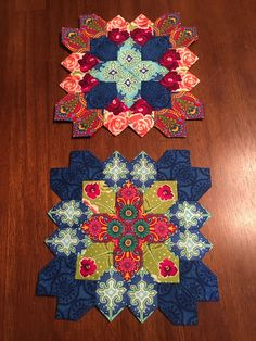 Jersey Quilt, Cross Quilt, Project List, English Paper Piecing, Quilting Projects, Crosses, Quilt Blocks, Quilt Patterns, Boston
