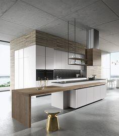 https://www.snaiderokitchens.ae/wp-content/uploads/2016/02/snaidero_kitchen_design_LOOK_MICHELE_MARCON_DESIGN_gallery_four.jpg