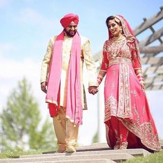 Flagship store in Canada. Customization available. Bridal and groomswear, occasion-wear. Occasion Wear, Crossover, Indian Fashion, Bollywood, Kimono Top, Canada, Bridal, Store, How To Wear