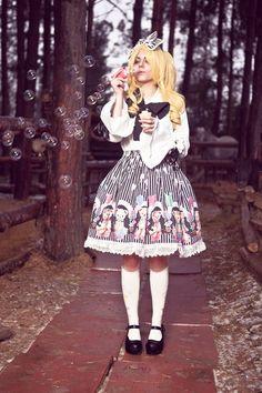 Lolita.