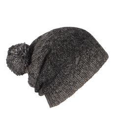 Montald Beanie, Men, Shop Accessories, AllSaints Spitalfields