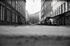 Lehtivinkki himosistustajille: Tanska Design ja Tyyli