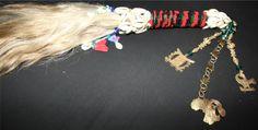 The Black Storyteller's APP: The Cowtail Switch – A symbol of Authority, Prestige and Prominence. #blackstorytelling. https://nabstalking.wordpress.com/   NABS Cowtail Switch - Read, Share, Re-post... @NABStalking #BlackstorytellersSpeak