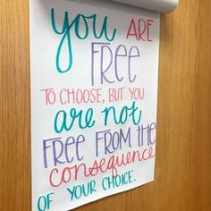 My Favorite Desk Arrangement and other Back to School Wisdom is part of Classroom quotes - Back to School Tips including seating arrangements, teacher must haves, and what I wish I knew from the begining of my teaching career Classroom Organization, Classroom Management, Future Classroom, Year 6 Classroom, Classroom Teacher, Infant Classroom, High School Classroom, Classroom Bulletin Boards, Middle School Teachers