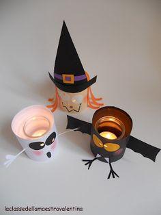 bricolage enfants la classe crea enfant astuces sorcire de halloween maternelle halloween professeur valentine automne of halloween