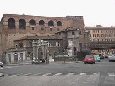 https://it.wikipedia.org/wiki/Porta_Salaria