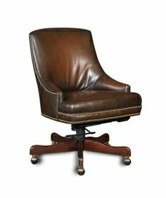 Seven Seas Executive Swivel Tilt Chair EC403-085