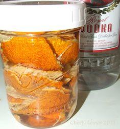 como-extraer-aceite-esencial-de-naranja-04