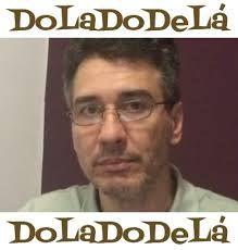 """BLOG DO IRINEU MESSIAS: Chamado de """"soturno"""", Ali Kamel tenta calar blogue..."""