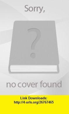 Vedanta And The West No. 158, November-December, 1962 (9781258128067) Christopher Isherwood, Swami Prabhavananda , ISBN-10: 1258128063  , ISBN-13: 978-1258128067 ,  , tutorials , pdf , ebook , torrent , downloads , rapidshare , filesonic , hotfile , megaupload , fileserve