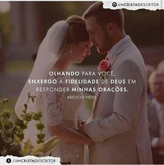 Nossa q lindo Christian Couples, Im Falling, Jesus Freak, My King, Cute Couples, True Love, I Love You, Cute Pictures, Catholic