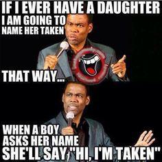funny meme picture photo rofl fun image lough http://www.womans-heaven.com/good-name-funny-meme/