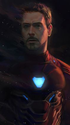 Iron Man, Tony Stark Tony Iron Man, Iron Man Stark, Iron Man Wallpaper, Marvel Wallpaper, Marvel Fan, Marvel Avengers, Tony Stark, Super Anime, Iron Man Avengers