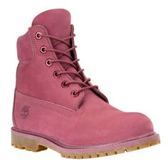 Timberland - Women's Earthkeepers® 6-Inch Premium Boot