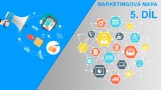 Marketingová strategie pro e-shop 5. díl - Rozdělení marketingových zdrojů