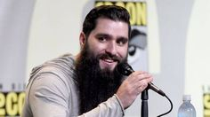'Kong: Skull Island' director live-tweets ugly confrontation with alt-right plane seatmate Read more Technology News Here --> http://digitaltechnologynews.com  Things are getting tense out there folks  it's almost like there's a 35-story gorilla in the room no matter where you go. And as we've learned giant gorillas and airplanes don't mix.  Kong: Skull Island director Jordan Vogt-Roberts was on a flight Sunday night when he tweeted that he noticed his seat-mate was scrolling through his…
