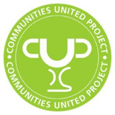 Communities United Project