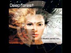 Deep Forest - Soul Elevator - YouTube