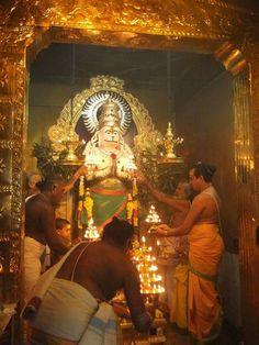 Shri Hanuman, Shree Ganesh, Durga, Krishna, Hanuman Tattoo, Buddha Quotes Inspirational, Lord Balaji, Ganesha Art, House Front Design