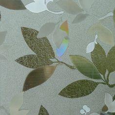 36-in W x 78-in L Privacy/Decorative Window Film