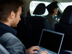 Whether you have an important meeting in the city, a full day of appointments, or a special day-out with your clients, our professional chauffeurs can help to make your day stress-free. Our drivers can be relied upon to ensure that your journey is relaxing and enjoyable... Visit our website www.ukprivatehire.com OR Hit Contact Button above