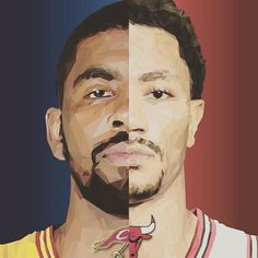 Guess We won this Fight #CavsMania