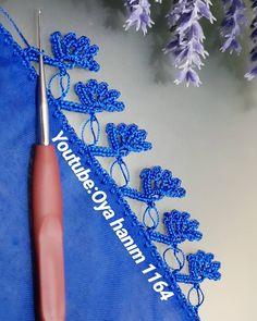 Crochet Edging Patterns, Loom Patterns, Viking Tattoo Design, Viking Tattoos, Filet Crochet, Knit Crochet, Sunflower Tattoo Design, Homemade Beauty Products, Knitted Shawls
