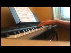 Preludio BWV 871  J.S.Bach