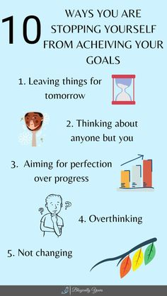 Positive Self Affirmations, Positive Quotes, Motivational Quotes, Mental And Emotional Health, Social Emotional Learning, How To Focus Better, How To Better Yourself, Self Development, Personal Development