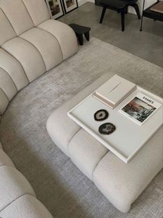 Korean Bedroom, New Room, Home Decor Inspiration, Design Inspiration, Decor Ideas, Home Interior Design, Home And Living, Living Room Decor, House Design