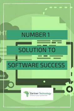 Best idea on custom software solutions and coding for your startup business. Must read link. Start Up Business, Entrepreneurship, Software, Success, Coding, Good Things, Technology, Link, Ideas